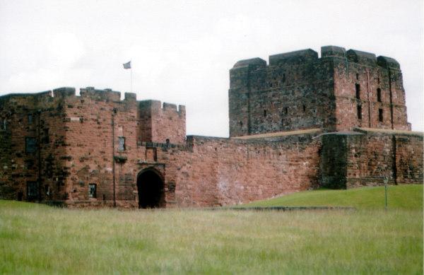 Carlisle 01.jpg