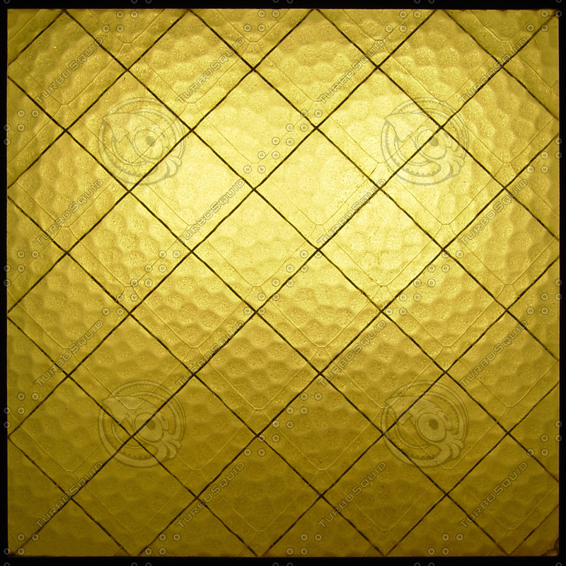 Texture Other Glow Lamp Illumitex