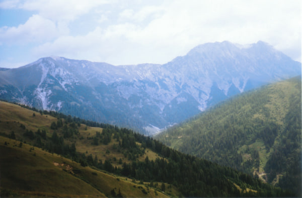 Austria 14.jpg