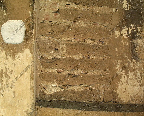 brick plaster wall.jpg