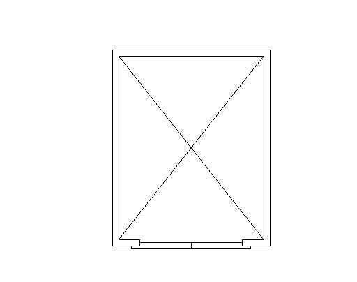 Elevator_Cab_(2D)