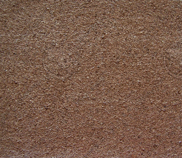 Bulliten Board Textures (2x)