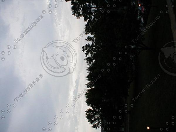 cloud2738.jpg