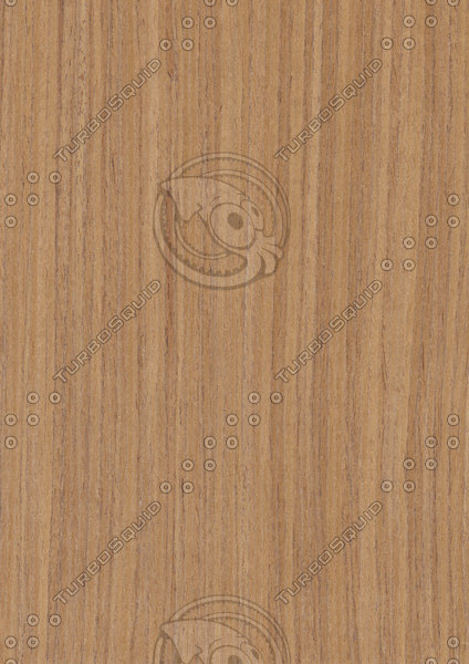 Ovangkol Veneer Texture