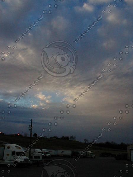 cloud2198.jpg