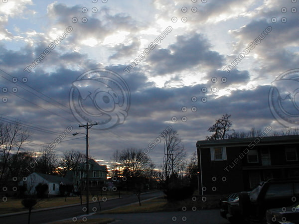 cloud2477.jpg