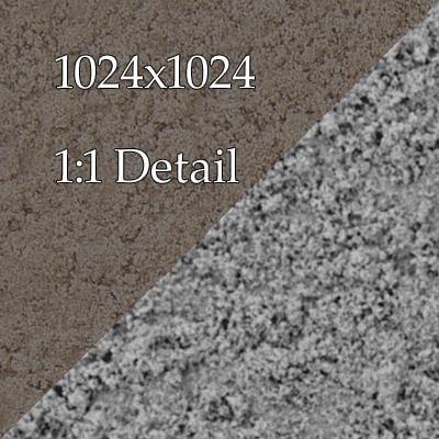 G384 beach desert sand texture SRF