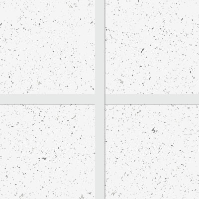 armstrong ceiling tile panel armstrong ceiling tiles home