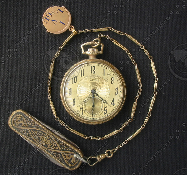 watch, pocket 2088.jpg