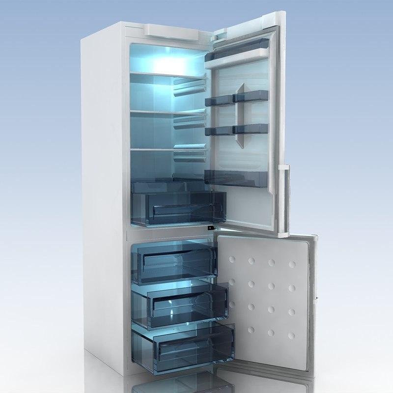 fridge samsung rl 40 max