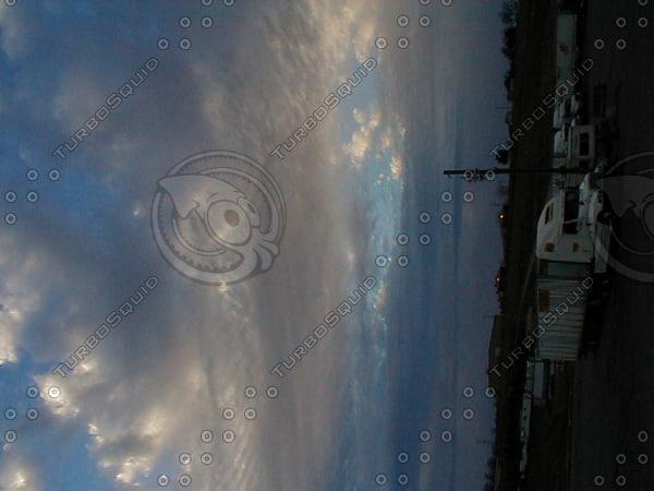 cloud2176.jpg