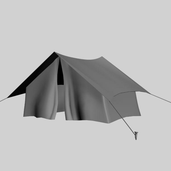 tent(1)