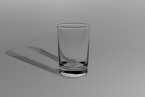 Simply Glass(1)