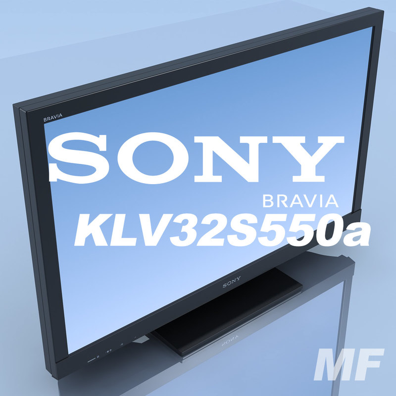 3ds tv sony bravia kdl-40hx800