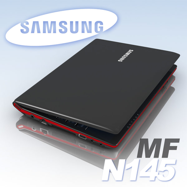 3ds max notebook samsung laptop