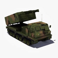 m270 mlrs artillery dwg
