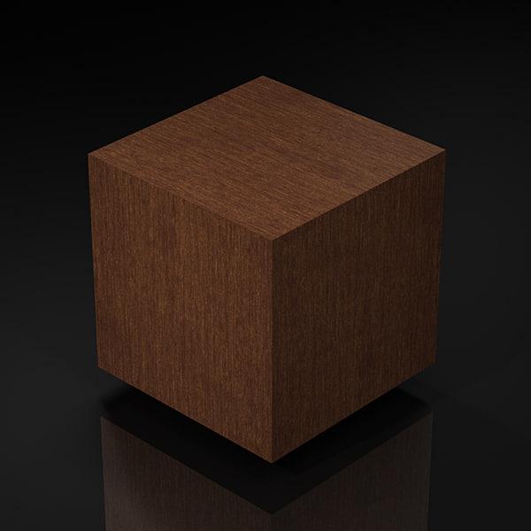 wood texture vintage