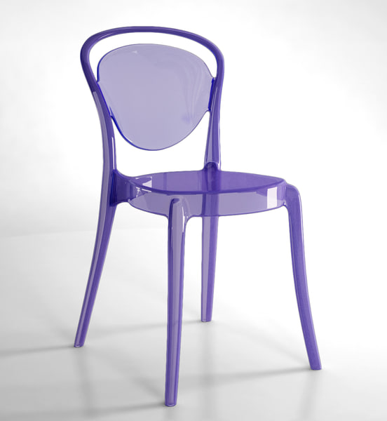 chair bistro max