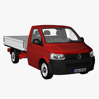 t5 single cab 2012 3ds