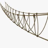 line string max