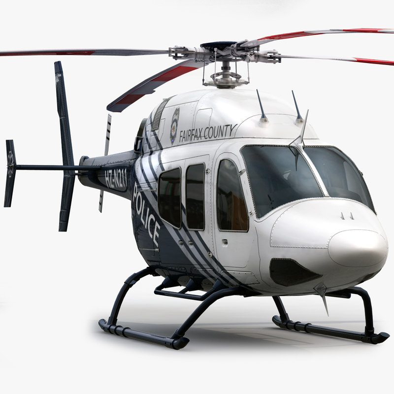 bell 429 helicopter s