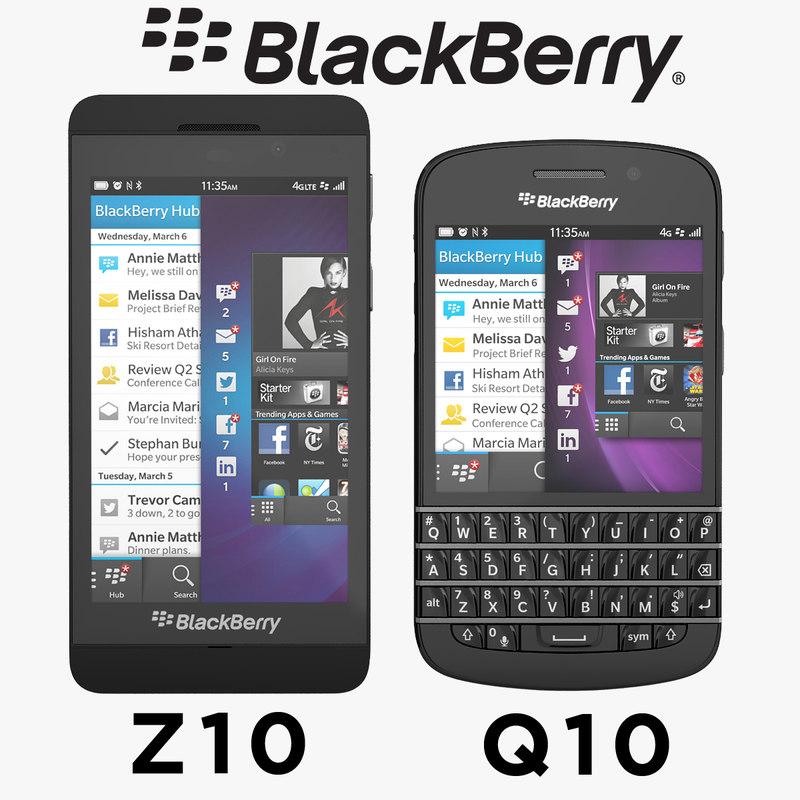 smartphones q