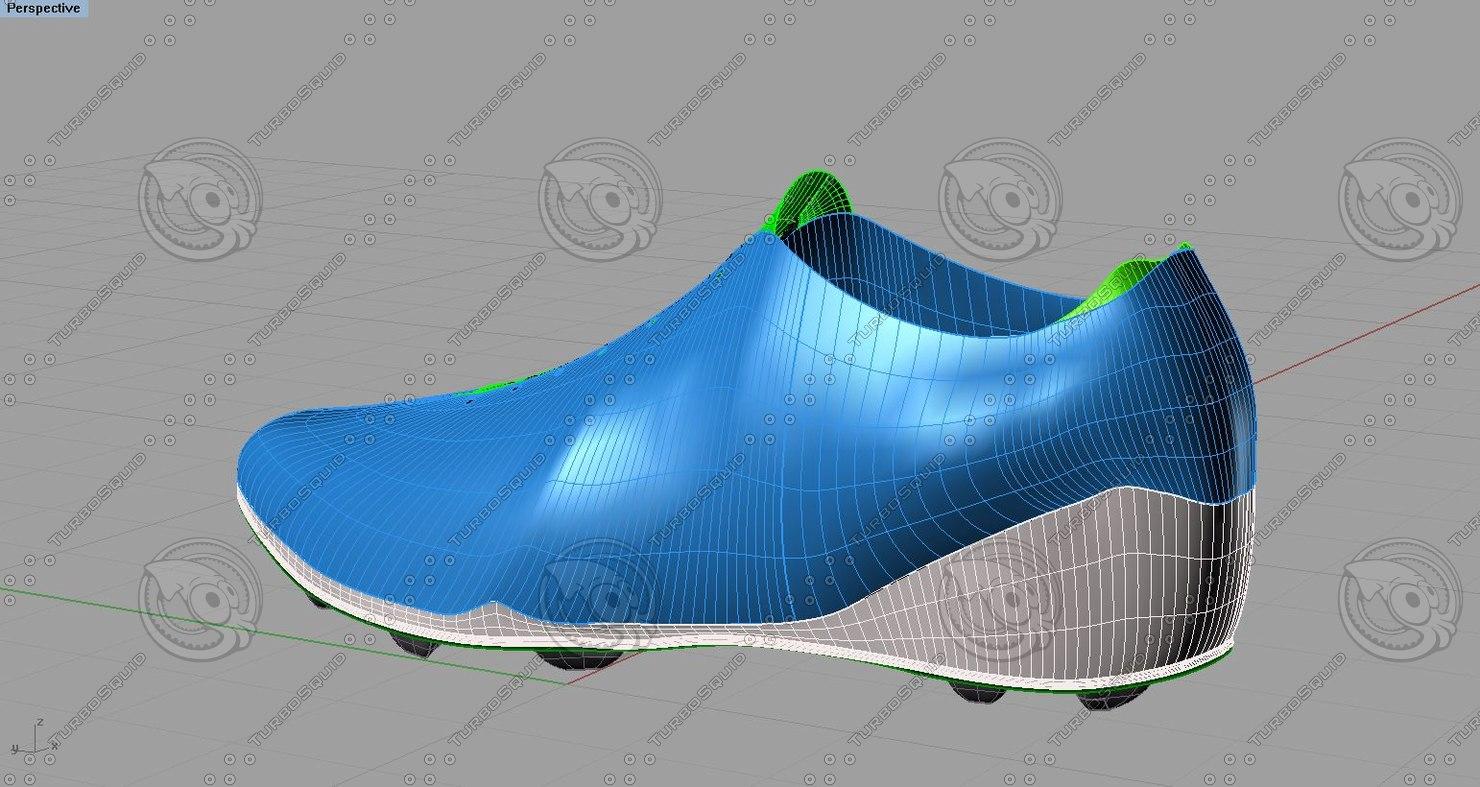 rhino sport shoe