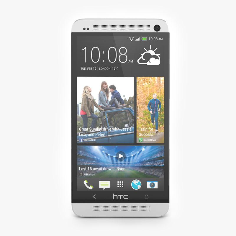 ma flagship smartphone htc 2013
