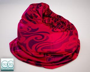 3d fabrics bean bag chair