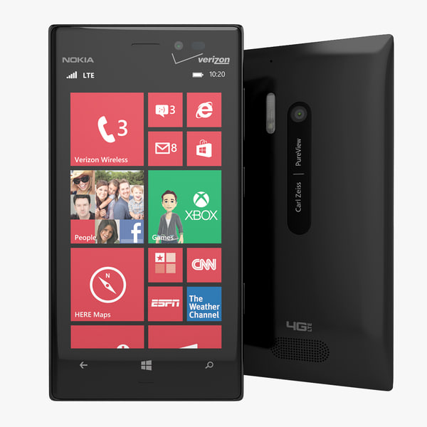 nokia lumia 928 flagship max