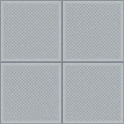 Portal 2 Wall Texture (TARGA)