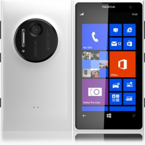 max nokia lumia 1020 white