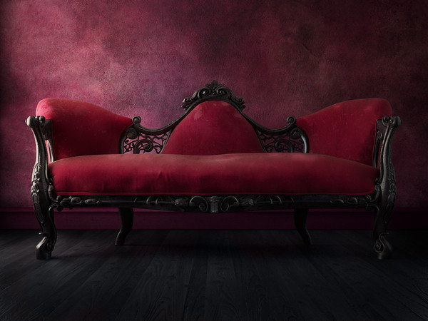 neoclassical english sofa 3d max
