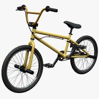 mountain bike bmx mongoose