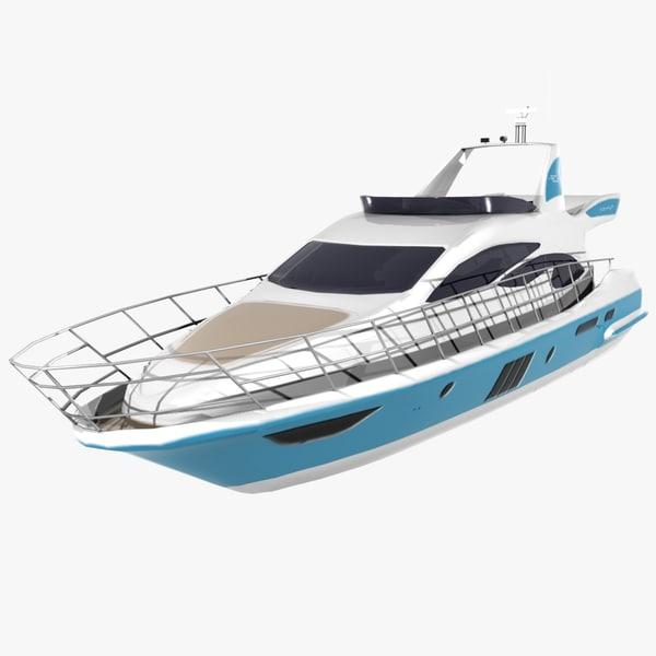 azimut 60 yachts max