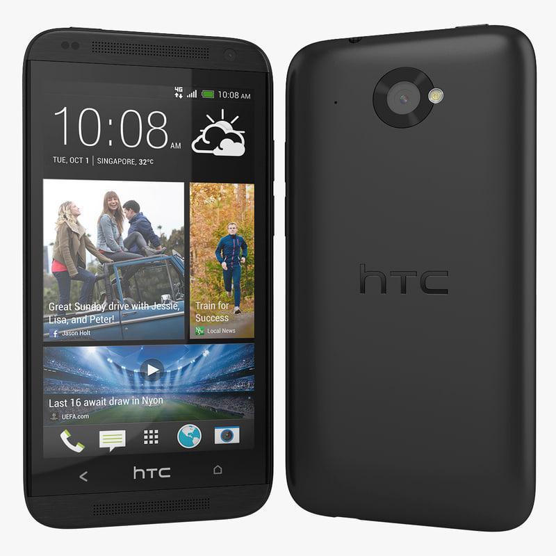 htc desire 601 smartphone max
