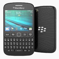 s blackberry 9720 smartphone black