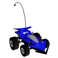 max rc racer