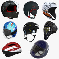 max winter sports helmets