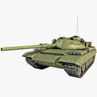 3d model type 88 china main