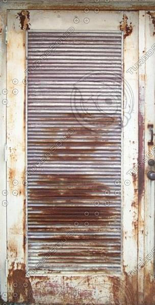 peeling wooden door.jpg