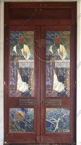 stained glass door.jpg