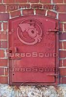 red furnace door.jpg