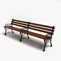 Bench - SALE!