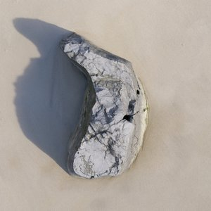 scan rock max
