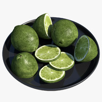 max lime fruit lemons