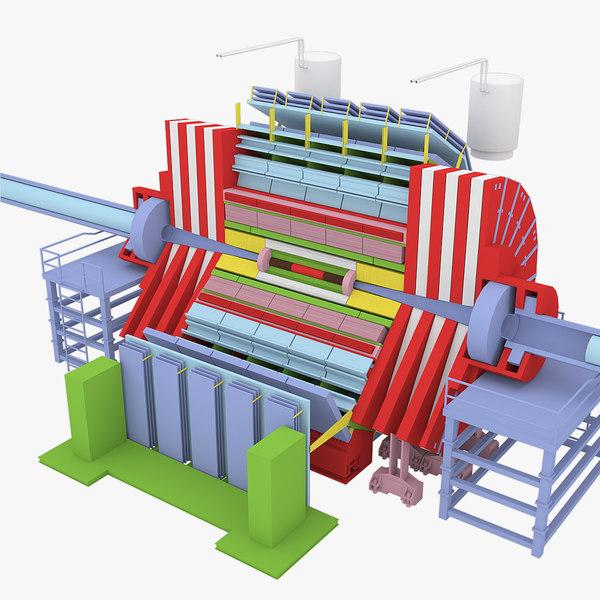 large hadron collider - x