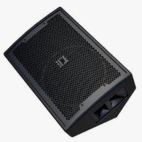 speaker max