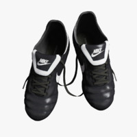 max football shoes