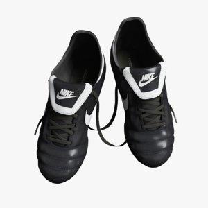 max football shoes